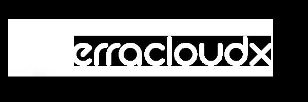 Terracloudx